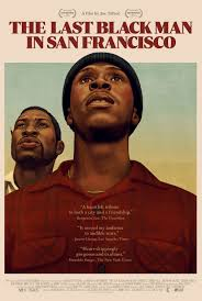 Image result for the last black man in san francisco